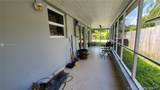14145 7th Ave - Photo 15