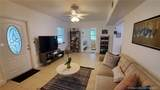 14145 7th Ave - Photo 16