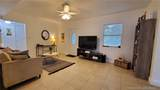 14145 7th Ave - Photo 17