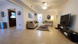 14145 7th Ave - Photo 18
