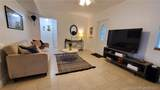 14145 7th Ave - Photo 19