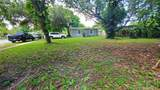 14145 7th Ave - Photo 2