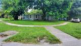 14145 7th Ave - Photo 22