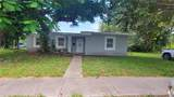 14145 7th Ave - Photo 23