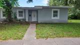 14145 7th Ave - Photo 24