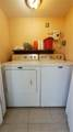14145 7th Ave - Photo 25