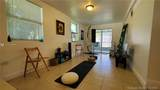 14145 7th Ave - Photo 4