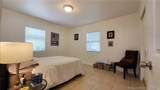14145 7th Ave - Photo 5