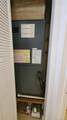 14145 7th Ave - Photo 8