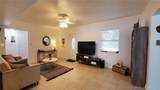 14145 7th Ave - Photo 9