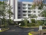 901 Hillcrest Dr - Photo 5