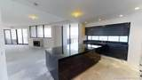 18555 Collins Ave - Photo 14