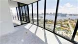 18555 Collins Ave - Photo 36