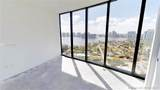 18555 Collins Ave - Photo 39