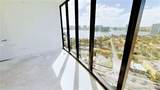 18555 Collins Ave - Photo 41