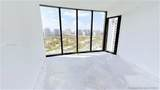 18555 Collins Ave - Photo 42