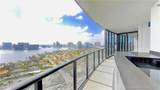 18555 Collins Ave - Photo 43
