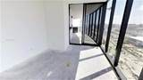 18555 Collins Ave - Photo 54