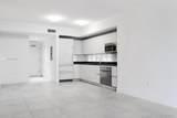 1010 Brickell Av - Photo 15