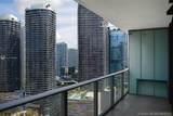 1010 Brickell Av - Photo 9
