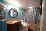 2555 Collins Ave - Photo 91