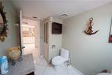 2555 Collins Ave - Photo 92
