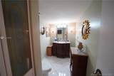 2555 Collins Ave - Photo 93
