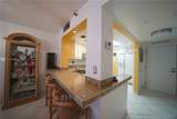 2555 Collins Ave - Photo 96