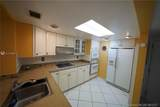2555 Collins Ave - Photo 98