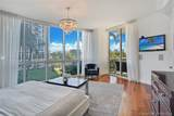 18101 Collins Ave - Photo 21