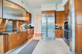 18101 Collins Ave - Photo 6