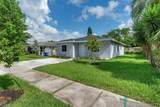 508 18th Ave - Photo 4