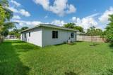 508 18th Ave - Photo 8