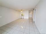 16751 9th Ave - Photo 4