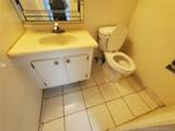 16751 9th Ave - Photo 5