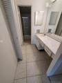 16751 9th Ave - Photo 6