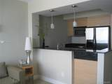 18683 Collins Ave - Photo 8