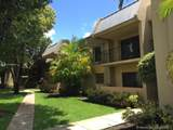 10403 Kendall Dr - Photo 1