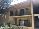 10403 Kendall Dr - Photo 16