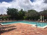10403 Kendall Dr - Photo 19