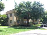 10403 Kendall Dr - Photo 2