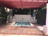 10403 Kendall Dr - Photo 20