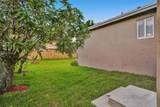 530 Nw 15th Ter - Photo 40