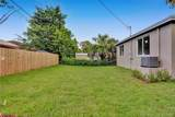 530 Nw 15th Ter - Photo 42