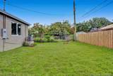 530 Nw 15th Ter - Photo 46