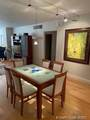 5005 Collins Ave - Photo 3