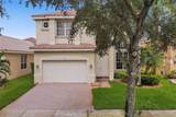 1866 153rd Ave - Photo 1