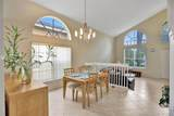 1866 153rd Ave - Photo 10