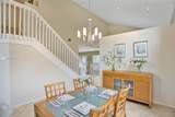 1866 153rd Ave - Photo 11