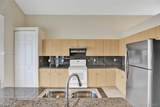 1866 153rd Ave - Photo 12